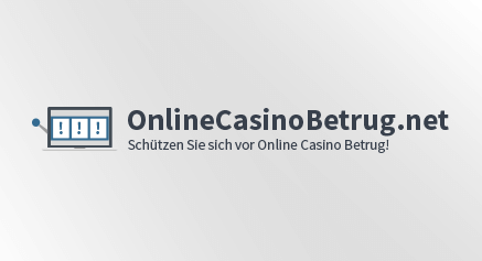 Mit dem CasinoClub nach Hamburg & Paris