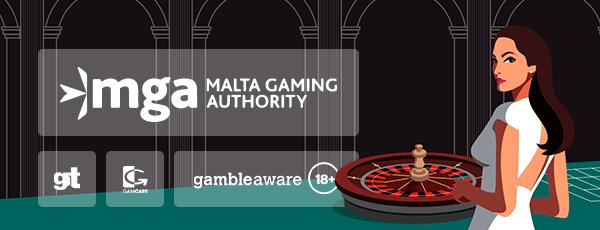 10bet casino lizenz