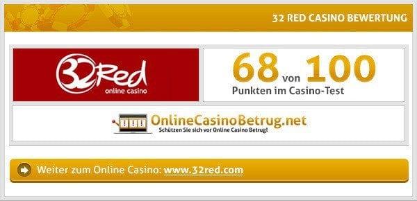 online casino portal casinospiele online