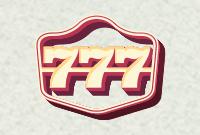 777 Casino Bonus ohne Einzahlung: 21 Euro Gratisguthaben sichern