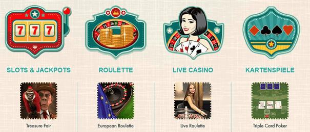 777 Casino PayPal Dauer kurz für großen Spielspaß