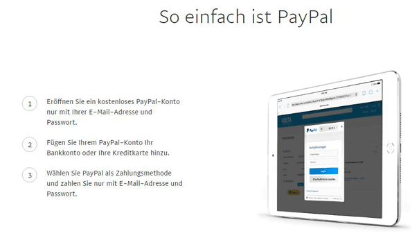 Paypal RГјckzahlung Wie Lange
