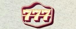 777 Casino Erfahrungen