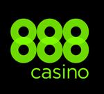 888casino-200x135