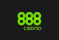 online casino verweigert auszahlung