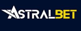 Astralbet Casino-logo