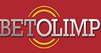 Betolimp Casino Logo