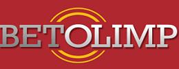 Betolimp Casino-logo