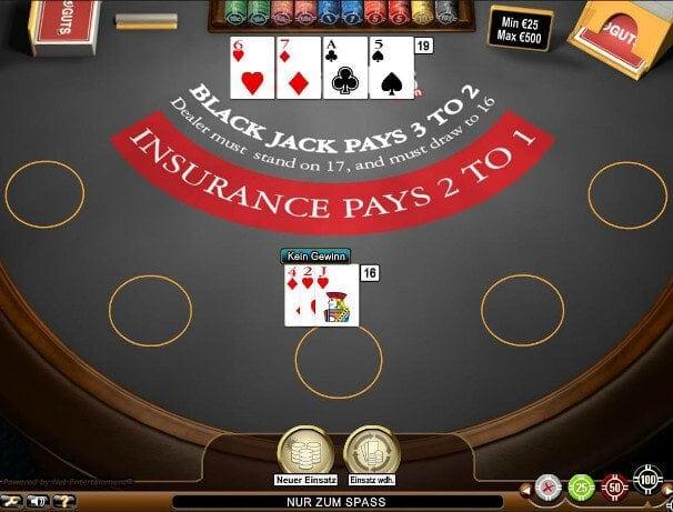 online casino gratis bonus ohne einzahlung 2019