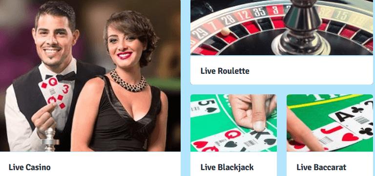 Bingo.com_1
