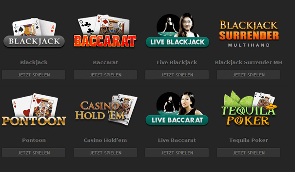Blackjack PayPal Casino bet365