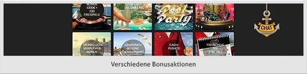 Bonus_Casinocruise