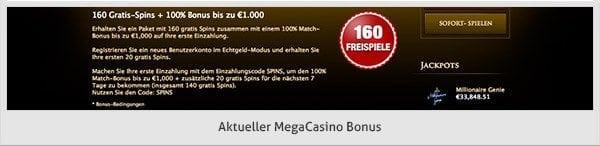 Bonus_MegaCasino