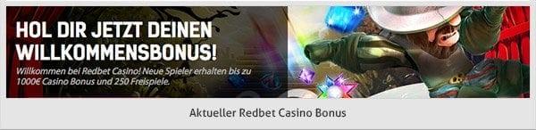 Bonus_RedbetCasino
