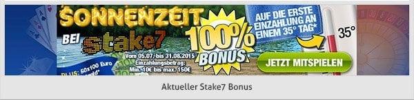 Bonus_Stake7