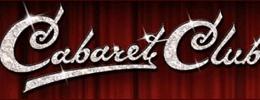 Cabaret Club Casino Erfahrungen