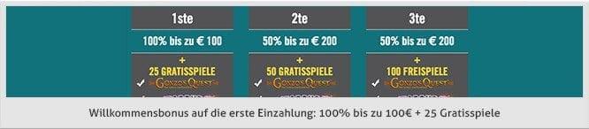 Casino-Bonus_DrueckGlueck