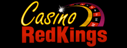 Casino Redkings-logo