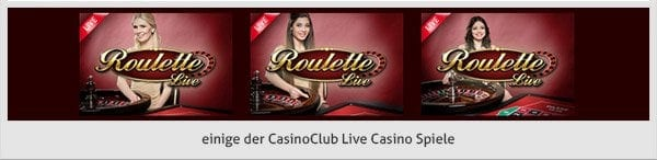 CasinoClub_LiveCasino