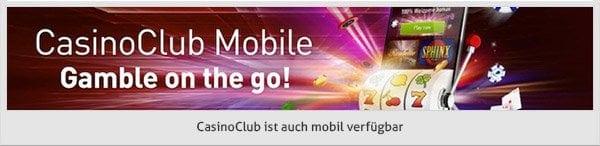 CasinoClub_mobil