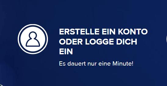 online casino euro kostenlos ohne