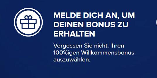 CasinoEuro Neukundenbonus bis zu 150 Euro