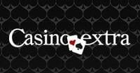 Casino Extra No Deposit Bonus Code: 350 € Bonus sichern