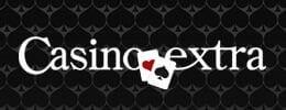 Casinoextra Erfahrungen