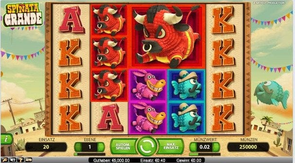 Online Casino Paypal Einzahlung