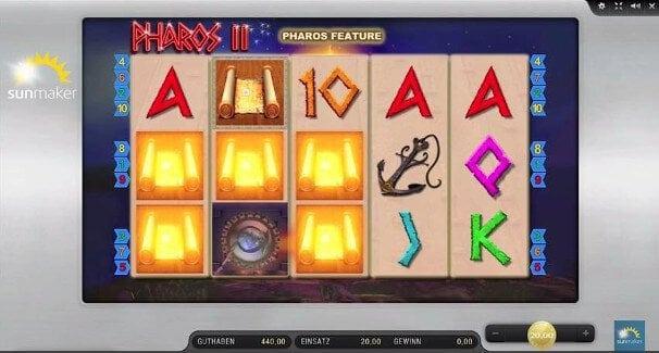 Online-Casino mit Paysafecard im Test