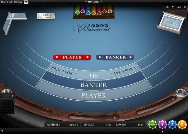 play online casino casino online ohne download