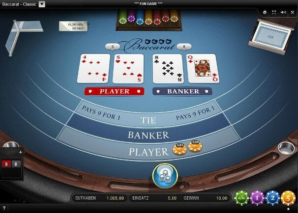 online casino ohne download casino gaming