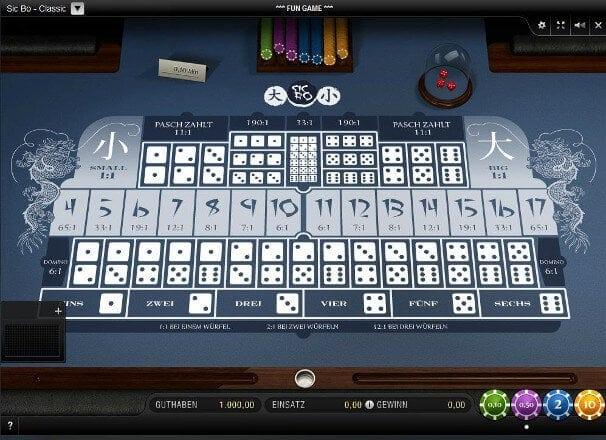 online casino mit lastschrift online casino review