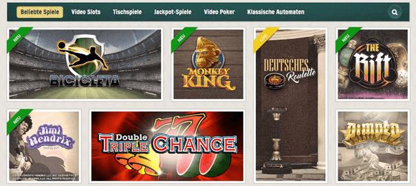 online casino paypal einzahlung online jackpot games
