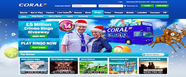 online casino willkommensbonus bingo kugeln