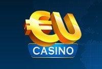 EU Casino Willkommensbonus – Sichere dir 1000 EUR Einzahlungsbonus