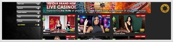 Ein-Auszahlung_CasinoLuck