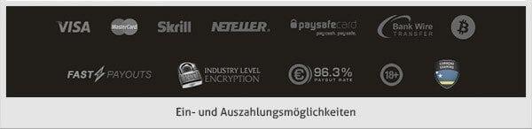 Ein_Auszahlungen_Casinovo