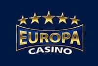 online casino no deposit bonus kostenlose casino spiele