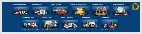europa_casino_spieleangebot