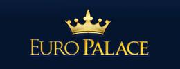 Europalace Casino-logo