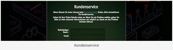 Futuriti_Kundenservice