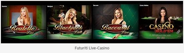 Futuriti_Live-Casino
