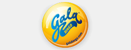 Gala Bingo Erfahrungen
