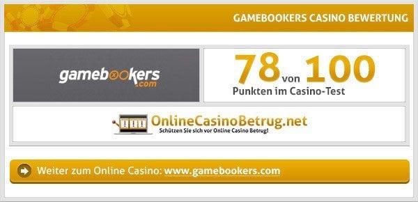 online casino erfahrungen  spiele online