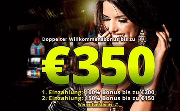 Gaming Club PayPal Bonus nicht im Angebot des Casinos