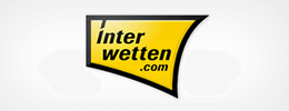 Interwetten Casino-logo