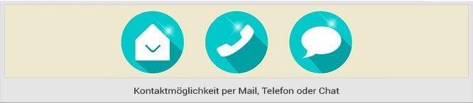 Kontakt_DrueckGlueck