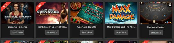 Kulbet Casino Gewinn Quote