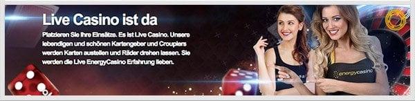 live-casino_energy_casino